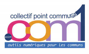 Logo-collectif-point-communs.png