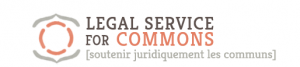 Logo-lsc.png
