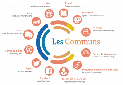 Les-communs-transparent.png